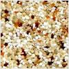 Polyurethane Flooring Coquitlam