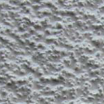 Polyurethane Flooring Vancouver
