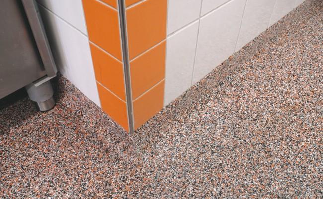 concrete-coatings-for-pool-decks