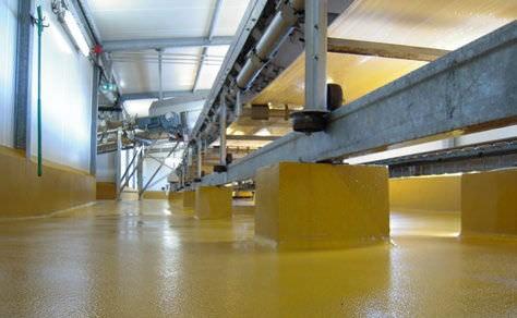 polyurethane-flooring-industrial-self-levelling-125347-8263706