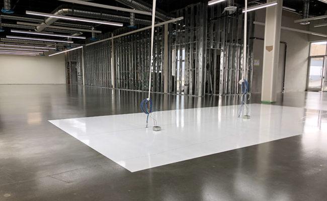 Epoxy-Flooring-1