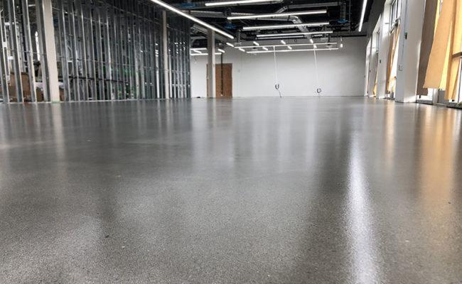 Epoxy-Flooring-2